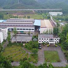 Jiangmen MCB Plant