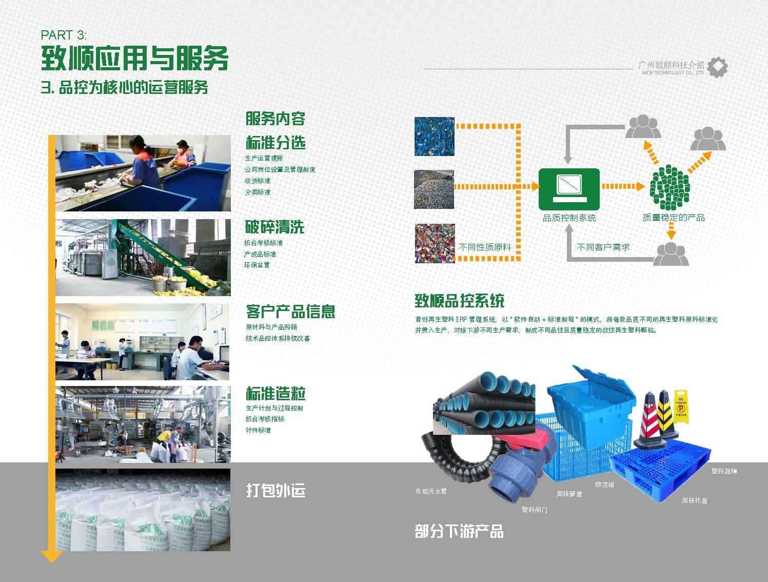 页面提取自-广州yabo官网登录科公司介绍画册 2020-03-17.jpg
